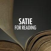 Satie for reading de Erik Satie
