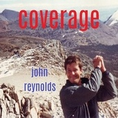 Coverage by Johh Reynolds