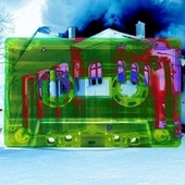 ARSON TAPE 1 by Various Artists