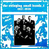 The Swinging Small Bands by Various Artists