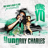 Yung Ray Charles von Yung Yo