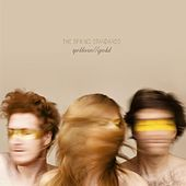 Yellow//Gold by The Spring Standards