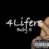 4lifers di Baby K