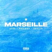 Marseille von Dadinho