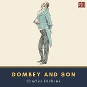 Dombey and Son de Charles Dickens