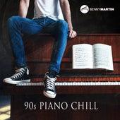 90s Piano Chill von Benny Martin