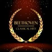 Beethoven: Classical Hits de Ludwig van Beethoven