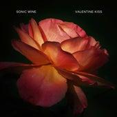 Valentine Kiss von Sonic Wine