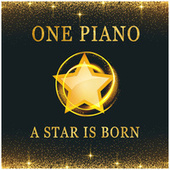 A Star is Born fra One Piano