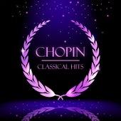 Chopin: Classical Hits de Frederic Chopin