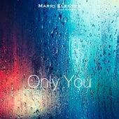 Only You de Mario Eleksen