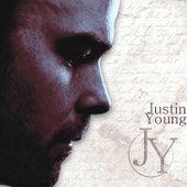 Déjame Soñar by Justin Young