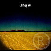 Crossing Over by Radius