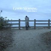 Good Morning by Chris Price