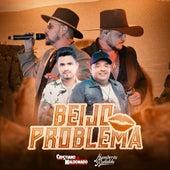 Beijo Problema (feat. Humberto & Ronaldo) de Cristiano