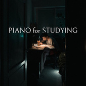 Piano for Studying de Various Artists