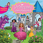 Princess Revolution! by Moey's Music Party