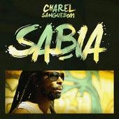 Sabia by Char-El