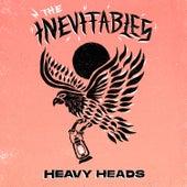 Heavy Heads de Inevitables