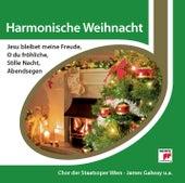 Harmonische Weihnacht von Various Artists