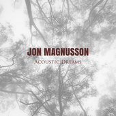 Acoustic Dreams by Jon Magnusson