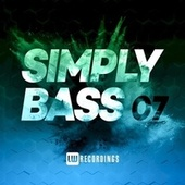 Simply Bass, Vol. 07 by Various Artists