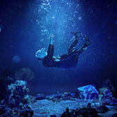INTO THE DEEP by Man With A Mission