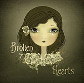 Broken Hearts von Various Artists