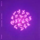 Higher Power (Tiësto Remix) von Coldplay