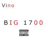 Big 1700 by Vino
