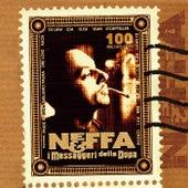 Neffa E I Messaggeri Della Dopa (Remastered) by Neffa