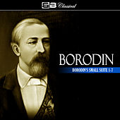 Borodin: Small Suite 1-7 by Genadi Cherkasov
