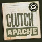 Apache de Clutch