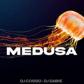 Medusa de DJ Cossio