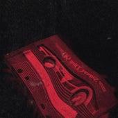 Lofi Rnb Classics, Vol. 3 fra Covers Unplugged