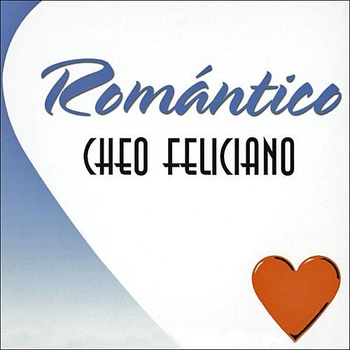 Romantico by Cheo Feliciano