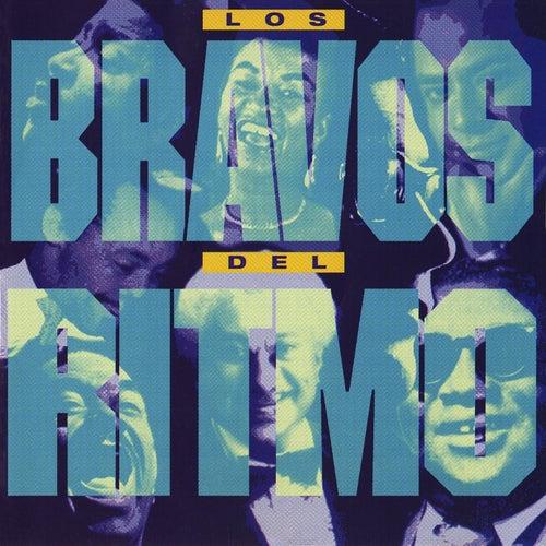Los Bravos Del Ritmo by Various Artists