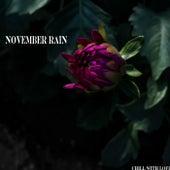 November Rain de Chill