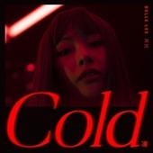 COLD 凍 by Belle Lee