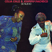 De Nuevo by Celia Cruz