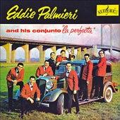 La Perfecta by Eddie Palmieri