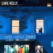 Girl Next Door by Luke Kelly