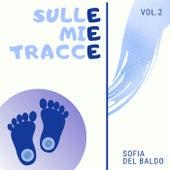 Sulle mie tracce, Vol. 2 by Sofia Del Baldo