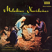 Melodias Navideñas de Various Artists