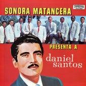 Exitos de Oro by Daniel Santos