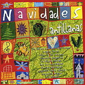 Navidades Antillanas de Various Artists
