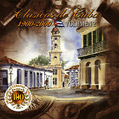 100 Clasicas Cubanas (1900-2000): Vol. 2 by Various Artists