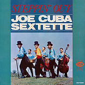 Steppin' Out de Joe Cuba