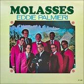 Molasses by Eddie Palmieri