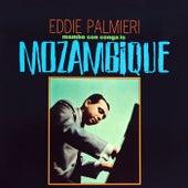 Mozambique de Eddie Palmieri